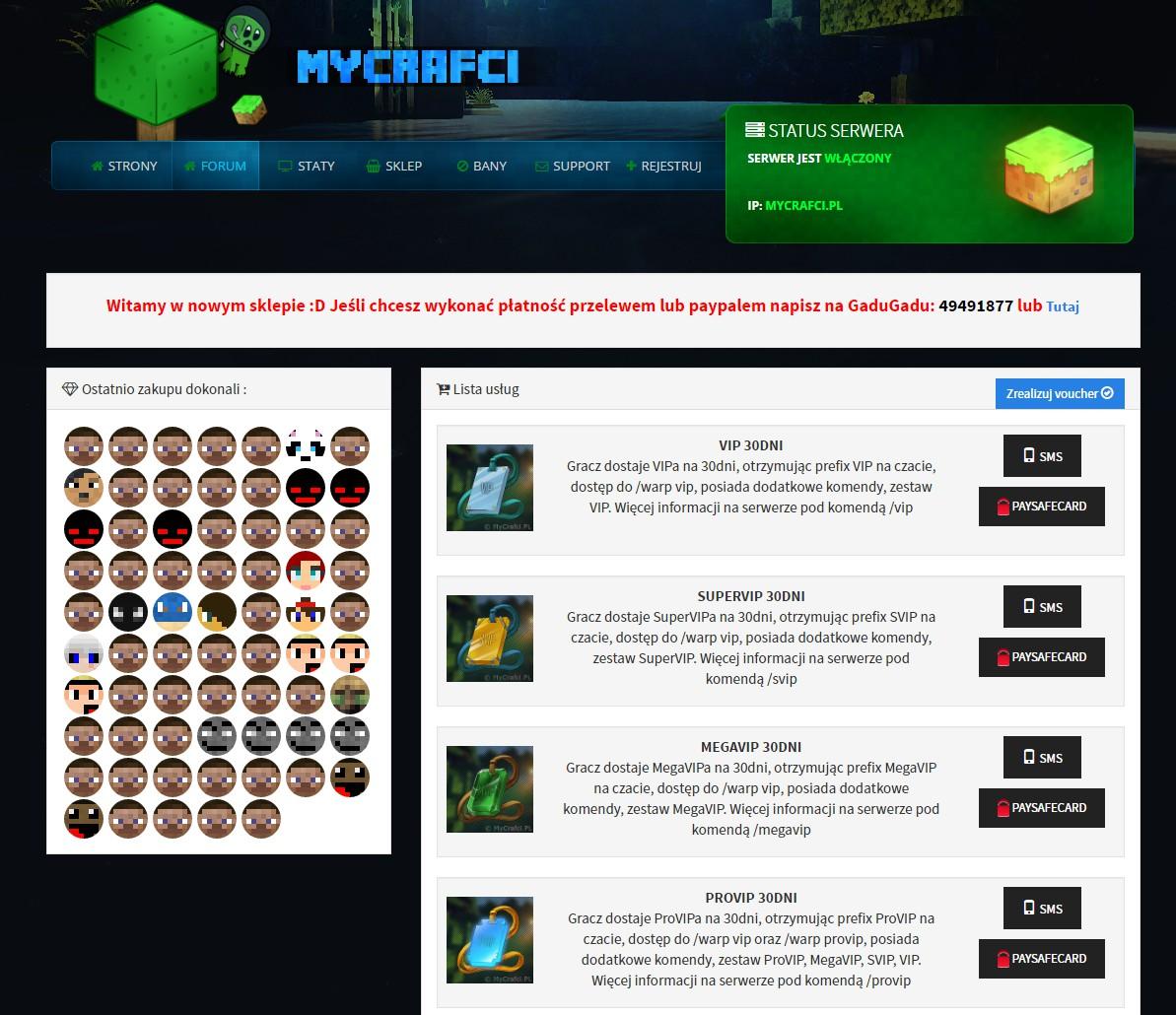 Minecraft token shop plugin cheat - Dtrc coin india customer