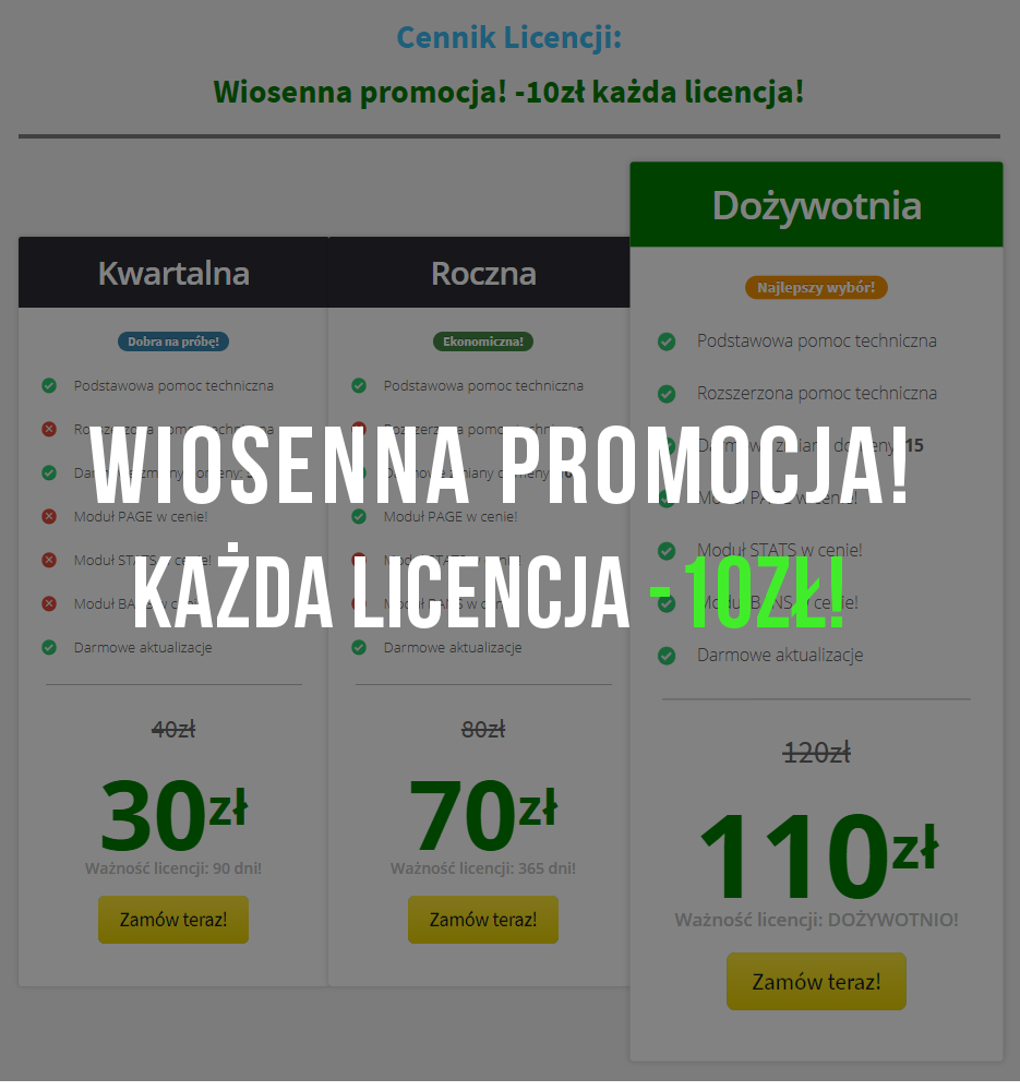 wiosna-promocja.png