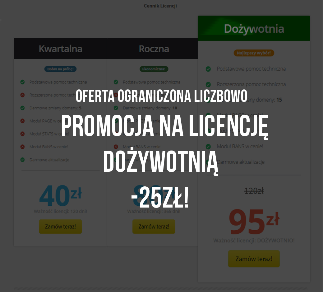 promocja-25.png